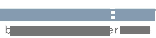Logo-500px2