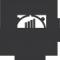 logo31-90x90-60x60