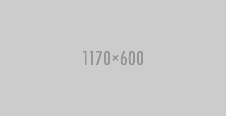 1170x600
