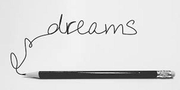 Invincipeople's Dream Goal Image