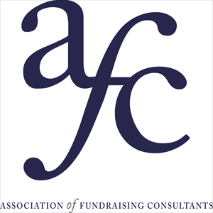 The Association of Fundraising Consultants
