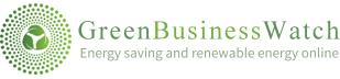 Green Business Watch