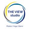 The View Studio